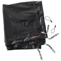 Mountain Hardwear Vision 2 Footprint-Not Applicable