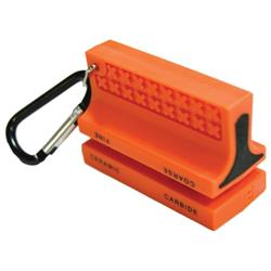 Ultimate Survival Technologies Ceramic Knife Sharpener-Not Applicable