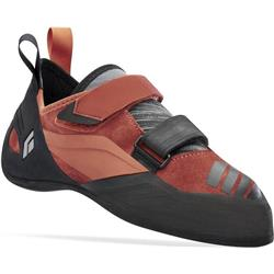 Black Diamond Focus - Mens-Rust