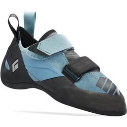Black Diamond Focus - Womens-Caspian
