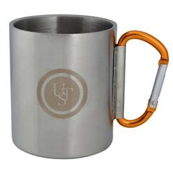Ultimate Survival Technologies KLIPP Biner Mug 1.0-Not Applicable