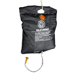 Ultimate Survival Technologies Solar Shower-Not Applicable