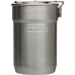 Stanley  Adventure Camp Cook Set-Stainless Steel