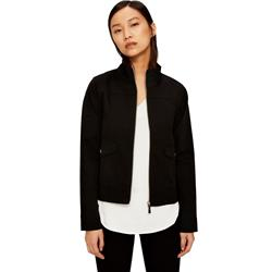 Lole Jaelle Jacket - Womens-Black