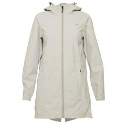 Piper Jacket - Womens