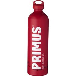 Primus Fuel Bottle 1.5L US-Not Applicable