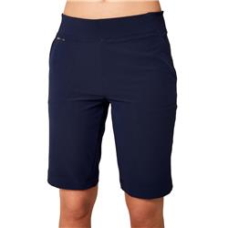 Lole Suki Shorts - Womens-Mirtillo Blue