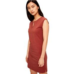 Lole Luisa 2 Dress - Womens-Tandori Spice