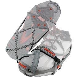 Yaktrax - Interex Industries Run-Not Applicable