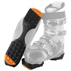 Yaktrax - Interex Industries SkiTrax-Not Applicable