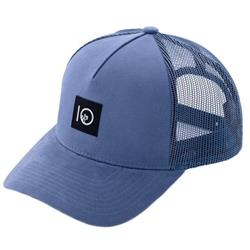 the best attitude 8e3f0 5b2d4 Tentree. Elevation Hat Sc 1 St Valhalla Pure Outfitters