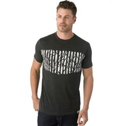 Waskesiu T- Shirt - Mens