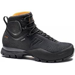 Tecnica  Forge GTX - Mens-Black / Orange