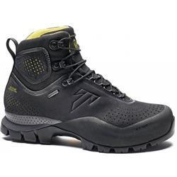 Tecnica  Forge GTX - Womens-Black / Green