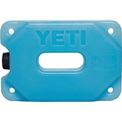 Yeti Yeti Ice 2 lb -2C-Not Applicable