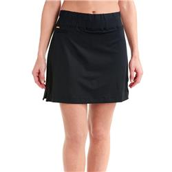 Lole Brooke Skort - Womens-Black