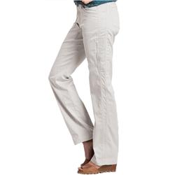 "Cabo Pants, 32"" Inseam - Womens"