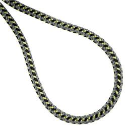 Mammut Accessory Cord 5mm x 150m (Sold p/mtr)-Grey