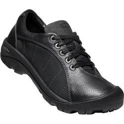 Keen Presidio - Womens-Black / Magnet