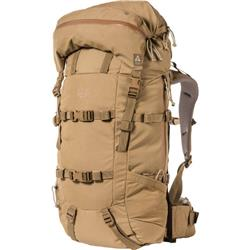 Mystery Ranch Metcalf 71L - Mens-Coyote