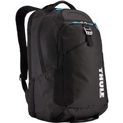 Thule Crossover 32L-Black