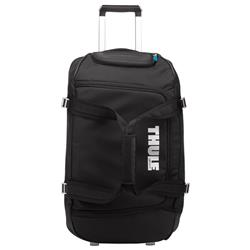 "Thule Crossover Luggage 64cm / 25""-Black"