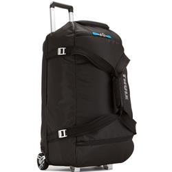 "Thule Crossover Luggage 79cm / 31""-Black"