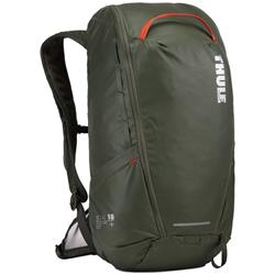 Thule Stir Hiking Pack 18L-Dark Forest