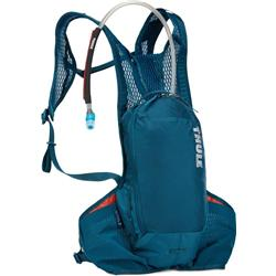 Thule Vital Hydration Pack 3L-Moroccan