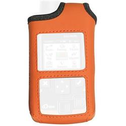 inReach Canada inReach SE / Explorer Protective Case - Orange-Not Applicable