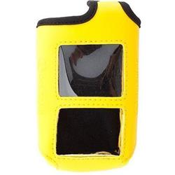 inReach Canada inReach SE / Explorer Protective Case - Yellow-Not Applicable