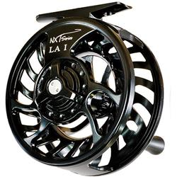 Temple Fork Outfitters TFO NXT Large Arbor I Reel-Not Applicable