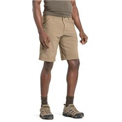 "Kuhl Shift Amfib Cargo Short, 8"" Inseam - Mens-Buckskin"