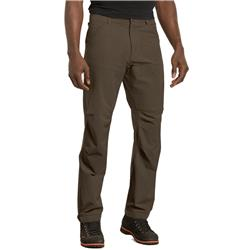 "Kuhl Silencr Guide Pant, 32"" Inseam - Mens-Dark Roast"