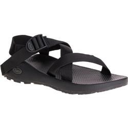 Chaco Z/1 Classic Wide - Mens-Black