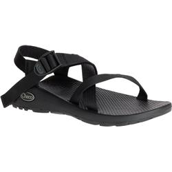 Chaco Z/1 Classic Wide - Womens-Black