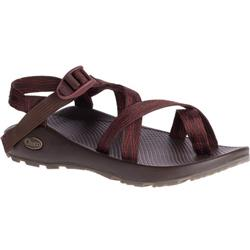 Chaco Z/2 Classic - Mens-Leant Java