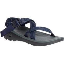 Chaco Z/Cloud - Mens-Aero Blue
