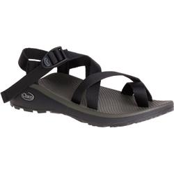 Chaco Z/Cloud 2 - Mens-Black