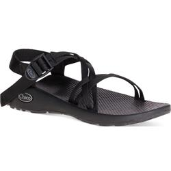 Chaco ZX/1 Classic - Womens-Black