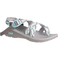 Chaco Z/Cloud 2 - Womens-Candy Gray