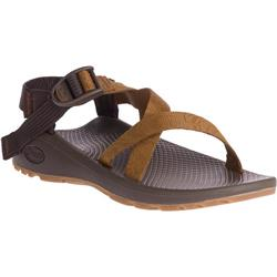 Chaco Z/Cloud - Womens-Cognac
