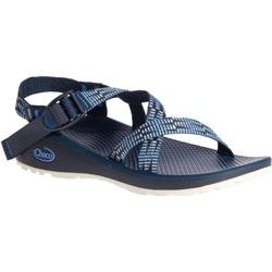 Chaco Z/Cloud - Womens-Grouped Blue