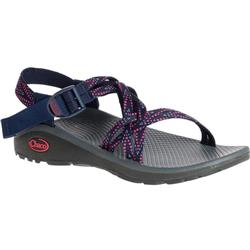 Chaco Z/Cloud X - Womens-Action Blue