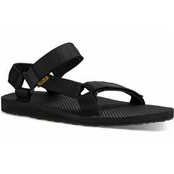 Teva Original Universal - Urban - Mens-Black