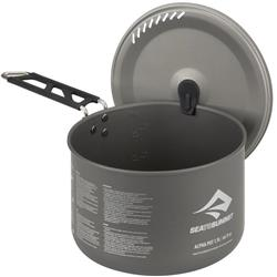 Sea To Summit Alpha Pot 1.9L-Not Applicable