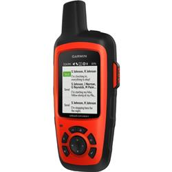 inReach Canada inReach Explorer+-Not Applicable