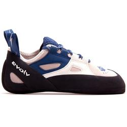 Evolv Skyhawk - White / Blue - Womens