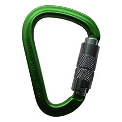 GrandWall Equipment Skagit TwistLock-Green