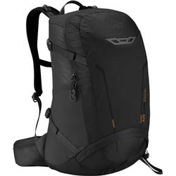 AirZone Z Duo 30 - Mens